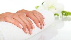 Fingers Wax