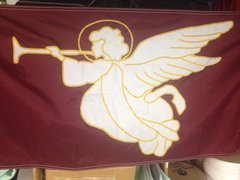 Angel Flag