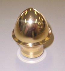 Acorn Top