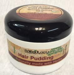 Hair Addict Hair Pudding