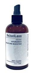 ReJuviLaxx Organic Hydrance Moisture Booster
