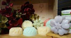 12 Piece Designer Soap Box - Assorted Scents