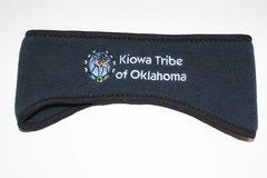 Kiowa Tribe Ear Warmer