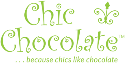 Chic Chocolate