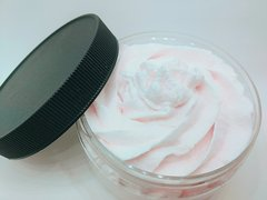 Whipped Shower Frosting Sugar Scrub