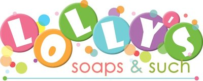 Lolly's Soaps and Such