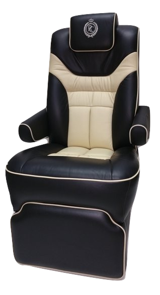 ERA Products Luxury Seating Design Limited Style