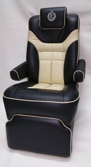Era Products Luxury Seating Design Limited Style Era