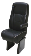 Transporter Shuttle Seat