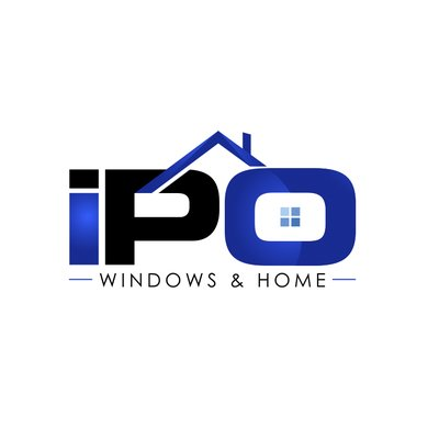 IPO Windows and Home
