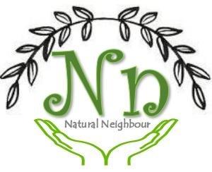 Natural Neighbour