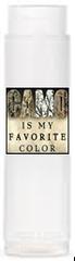 Camo Color Natural Lip Balm