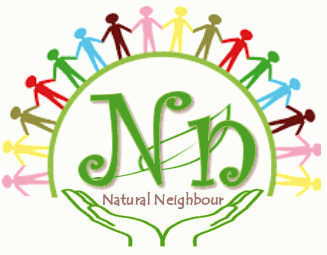 Natural Neighbour