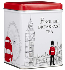 English Breakfast Black Tea - Hi Antiox