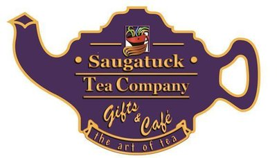 Saugatuck Tea Company Gifts and Cafe