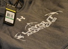 UA Carbon Sweatshirt