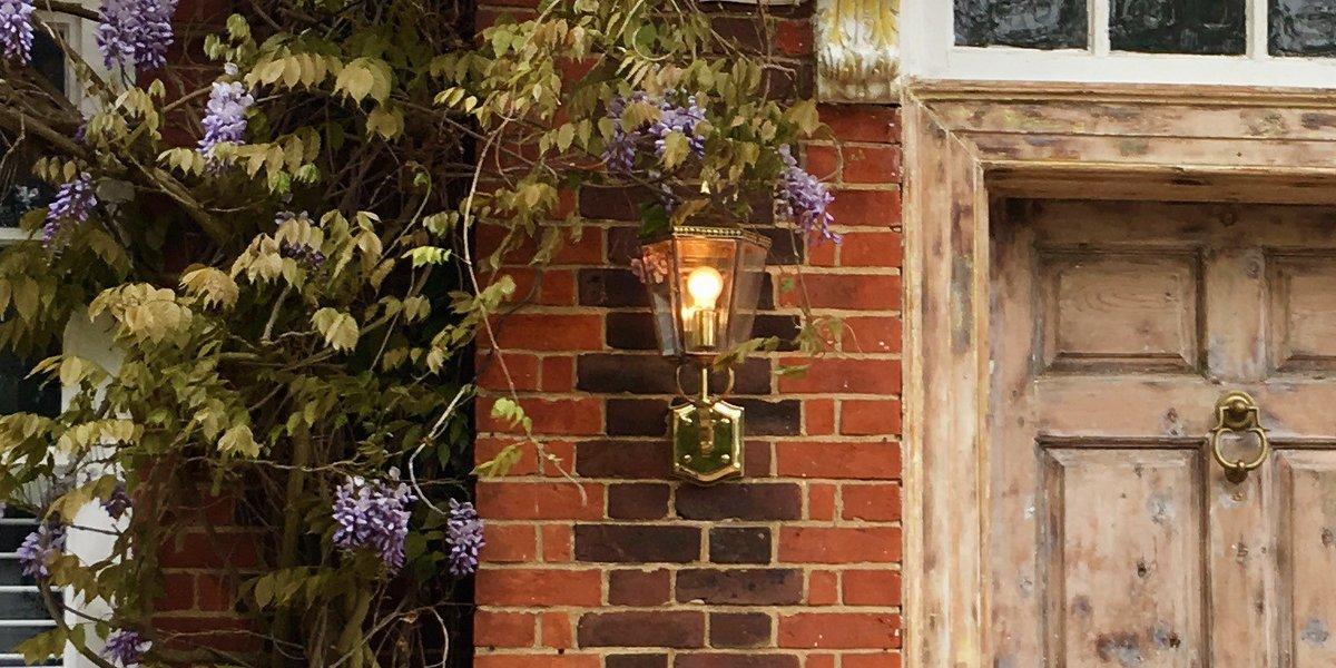 The Limehouse Lamp Co Traditional Lighting Online