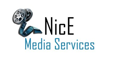 NicE Media Services