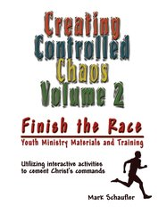 Creating Controlled Chaos Volume 2