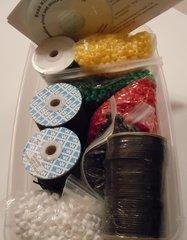 Witness Bracelet Kit (makes 1000)