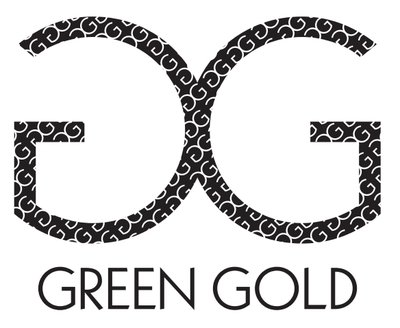 Green Gold Inc