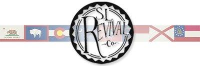 S.L. Revival Co