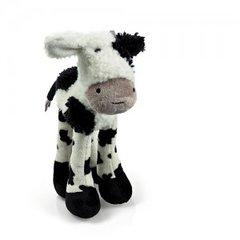 Stardaisy Cow by Air Puppy Cuddle Crew