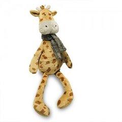 Snorfy Giraffe 26cm by Air Puppy Cuddle Crew.