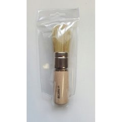 London Vintage No.16 Waxing brush