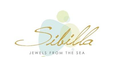 Sibilla, Jewels for all Seasons