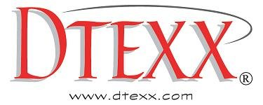 DTEXX Security
