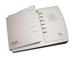 Wireless Home Alarm System with Voice Auto Dialer