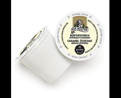 Van Houtte Butterscotch 24-ct