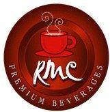 RMC Premium Beverage Distribution