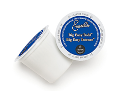 Emeril Big Easy Bold 24-ct