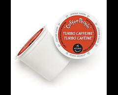 CP Jet Fuel/Turbo Caffeine 24-ct
