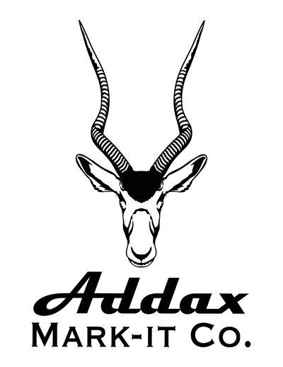 Addax Mark-it Company