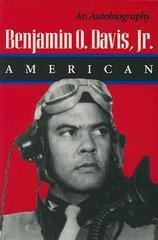 American by Benjamin O. Davis