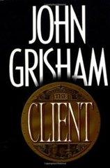 Client by John Grisham