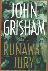Runaway Jury by John Grisham