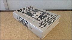 W.C. Fields By Himself by Ronald Fields