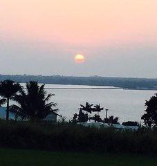 Evening Combination - Papaya & Natural Bliss 2oz
