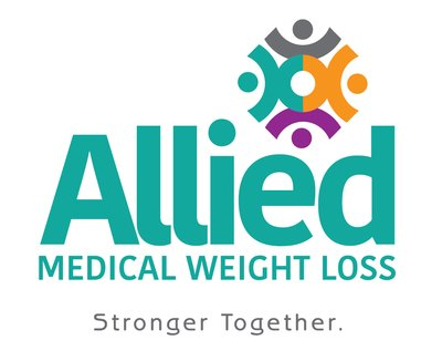 Allied Medical Weight Loss