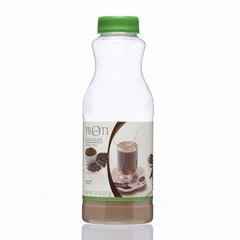 Chocolate Protein Shaker (pack of 6)