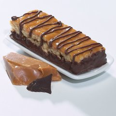 Caramel Delight Bar (7 bars per box)