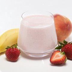 California Dreaming Smoothie Mix-In