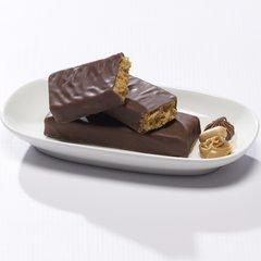 Peanut Butter Cup Protein Bar - (7 per box)