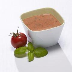 Italian Tomato Soup