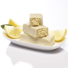 Zesty Lemon Crisp Bar (7 bars per box)