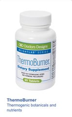 ThermoBurner® (90 count)